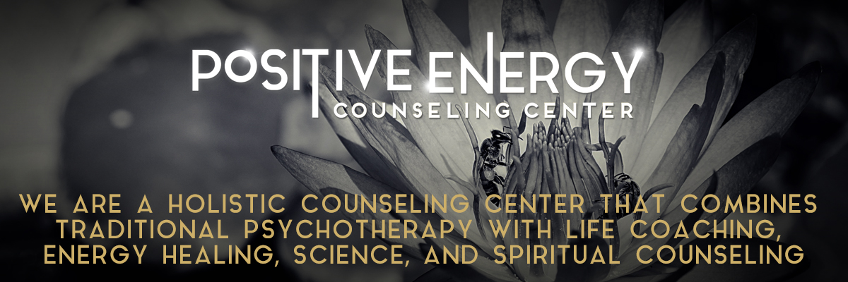 WE ARE THE ONLY COUNSELING CENTER ON LONG ISLAND COMBINING TRADITIONAL PSYCHOTHERAPY WITH LIFE COACHING, ENERGY HEALING, SCIENCE AND HOLISTIC SPIRITUAL COUNSELING.