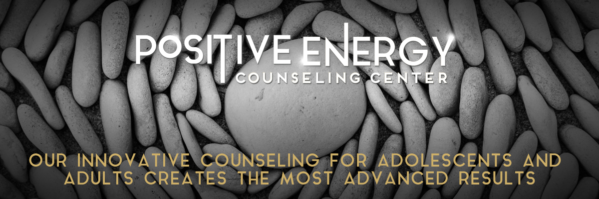 And Holistic, Modern Adult Counseling